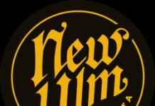 new-ulm-mn-chamber-logo-retina-1