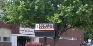 Sleepy-Eye-Public-School