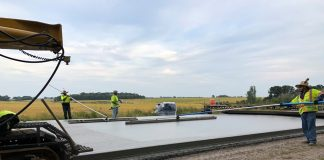 waseca-county-construction