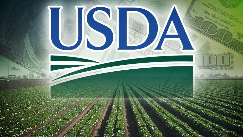 Enrollment Begins for Agriculture Risk Coverage and Price Loss Coverage Programs for 2021