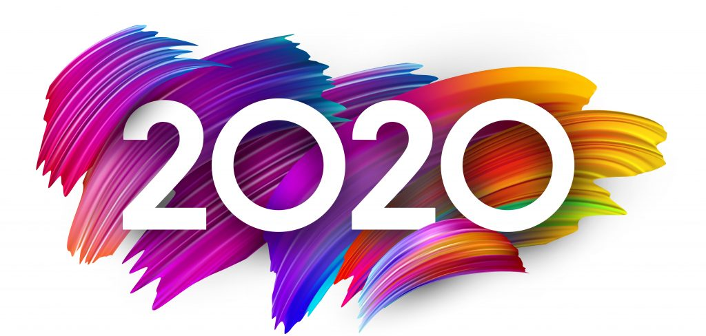 Image result for 2020""