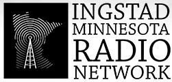 TRF Radio