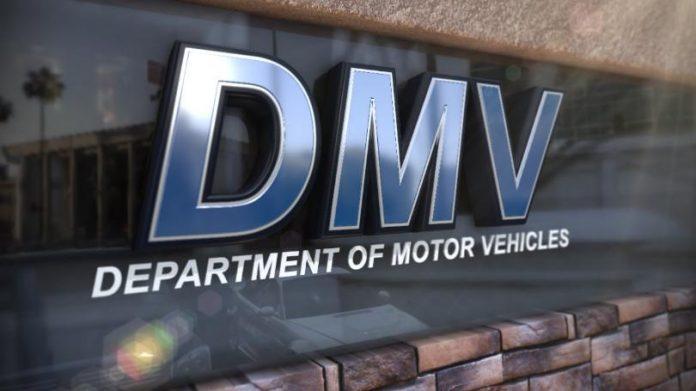 DMV Offices Still Voicing Frustration | TRF Radio