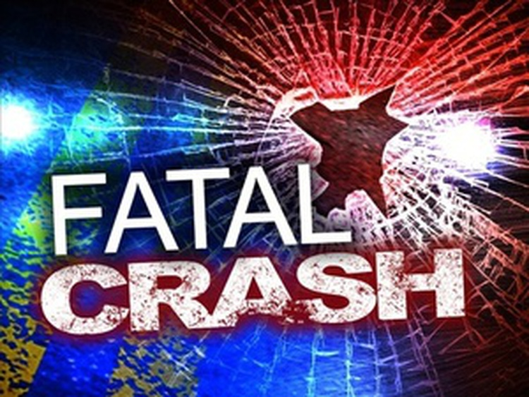 Three Dead in Sunday Accident | TRF Radio