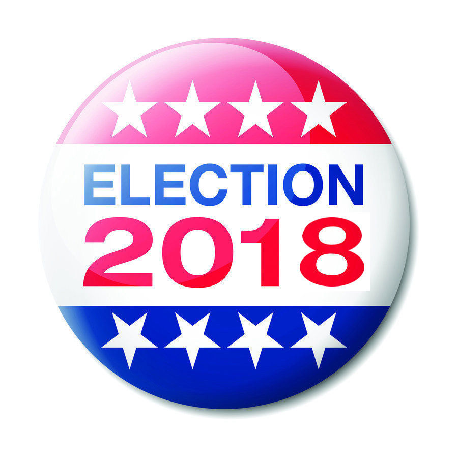 Minnesota Working For Unity North Dakota Primaries Tomorrow Trf Radio