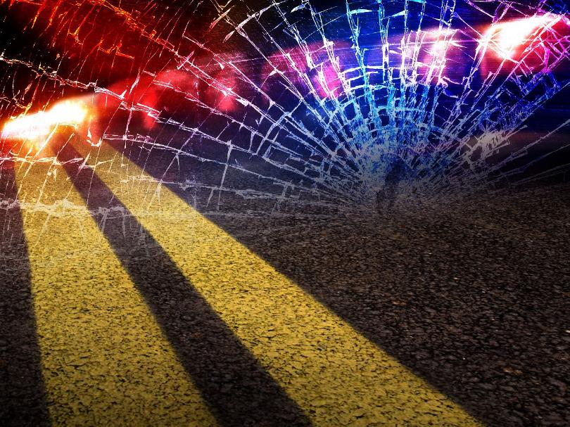 Three Injured Yesterday in Clearwater County Accident   TRF Radio