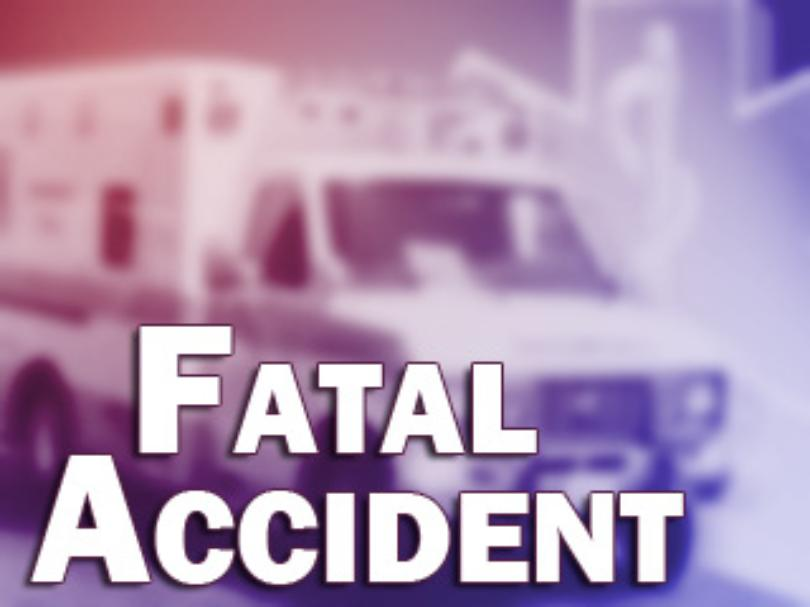 Fatal Accident Reported Yesterday in Lake of the Woods County | TRF